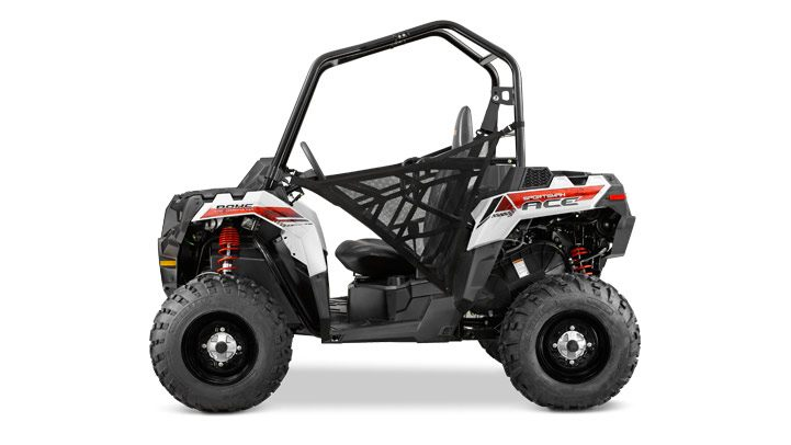 2015 Polaris ACE™ in Pierceton, Indiana