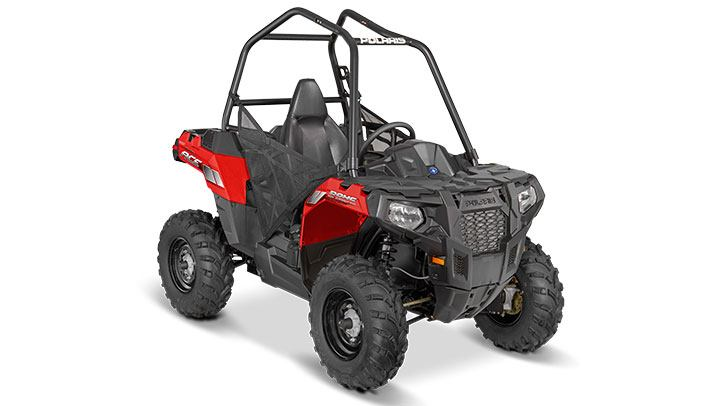 2016 Polaris ACE in Pensacola, Florida