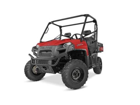 2016 Polaris Ranger570 Full Size in Chesterfield, Missouri