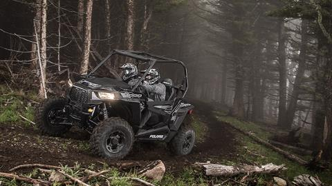 2016 Polaris RZR S 1000 EPS in Yuba City, California
