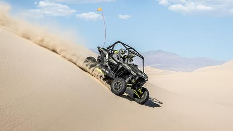 2016 Polaris RZR XP 1000 EPS in Auburn, California