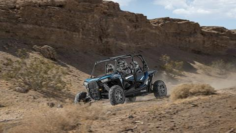 2016 Polaris RZR XP 4 1000 EPS in Tyrone, Pennsylvania