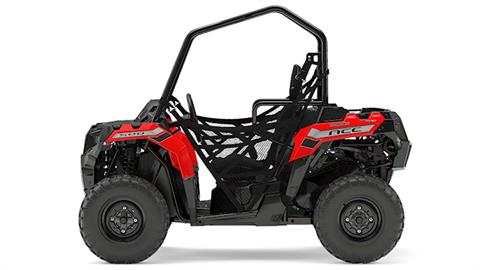 2017 Polaris Ace 500 in Brighton, Michigan
