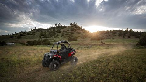 2017 Polaris Ace 500 in Hollister, California