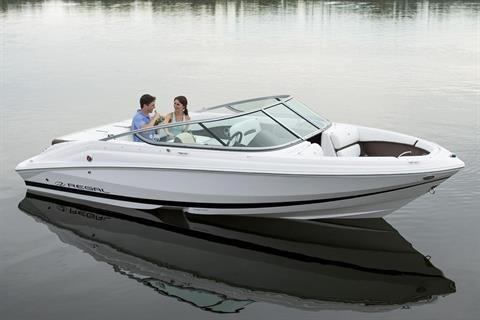 2016 Regal 2000 ES Bowrider in Bridgeport, New York