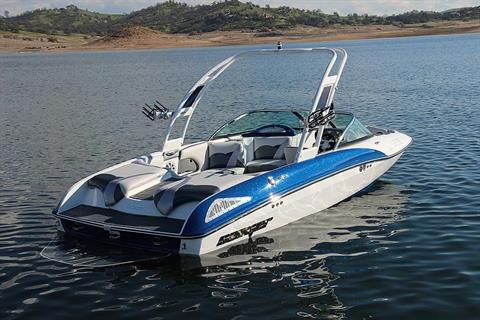 2017 Sanger 212 SL in Madera, California