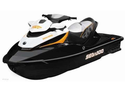 2012 Sea-Doo RXT® 260 in Cohoes, New York
