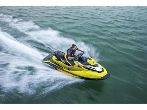 2015 Sea-Doo RXT®-X® 260 in Lawrenceville, Georgia