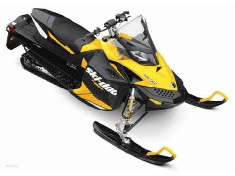 2012 Ski-Doo MX Z® TNT™ 600 Carb in Cohoes, New York