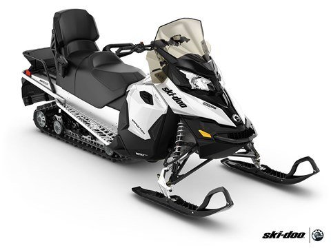 2016 Ski-Doo Expedition Sport 900 ACE E.S. in Springville, Utah