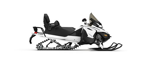 2017 Ski-Doo Grand Touring Sport 600 ACE in Wasilla, Alaska