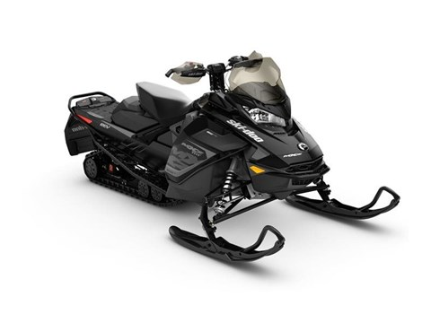 2017 Ski-Doo MXZ TNT 129 850 E-TEC ES Ripsaw 1.25 S_LEV in Adams, Massachusetts