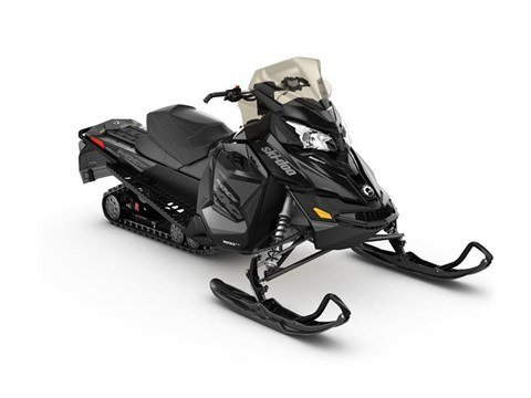 2017 Ski-Doo MXZ TNT 900 ACE in Fond Du Lac, Wisconsin