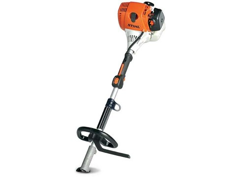 2016 Stihl KM 110 R Professional KombiSystem in Huntington, West Virginia