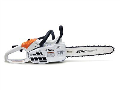 2017 Stihl MS 193 C-E in Greenville, North Carolina