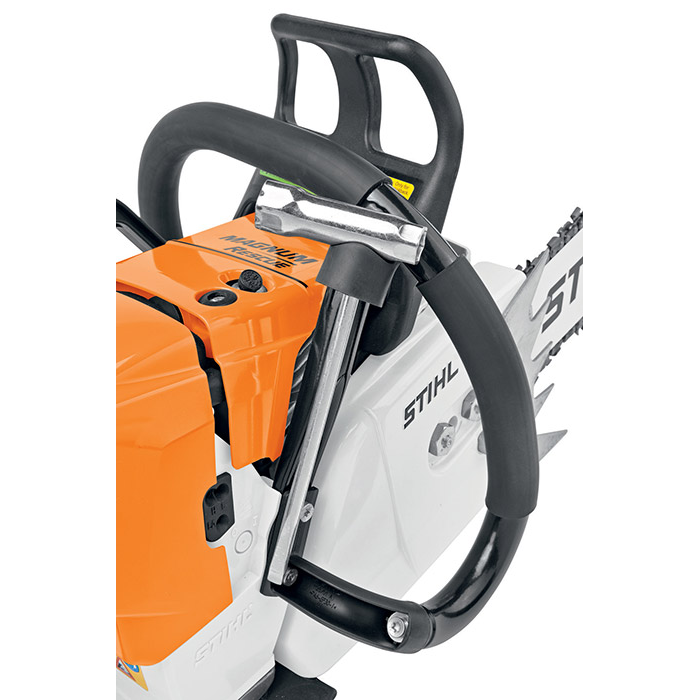 2017 Stihl MS 461 R in Port Angeles, Washington