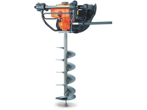 2017 Stihl BT 121 Earth Auger in Greenville, North Carolina
