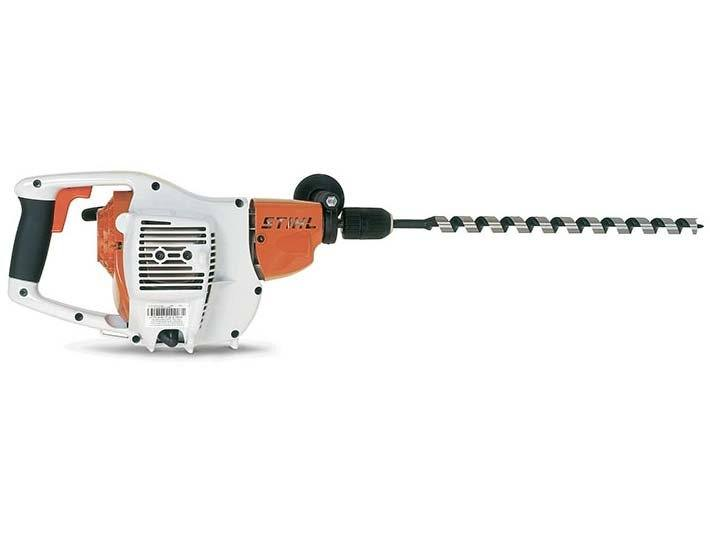2017 Stihl BT 45 Wood Boring Drill in Greenville, North Carolina