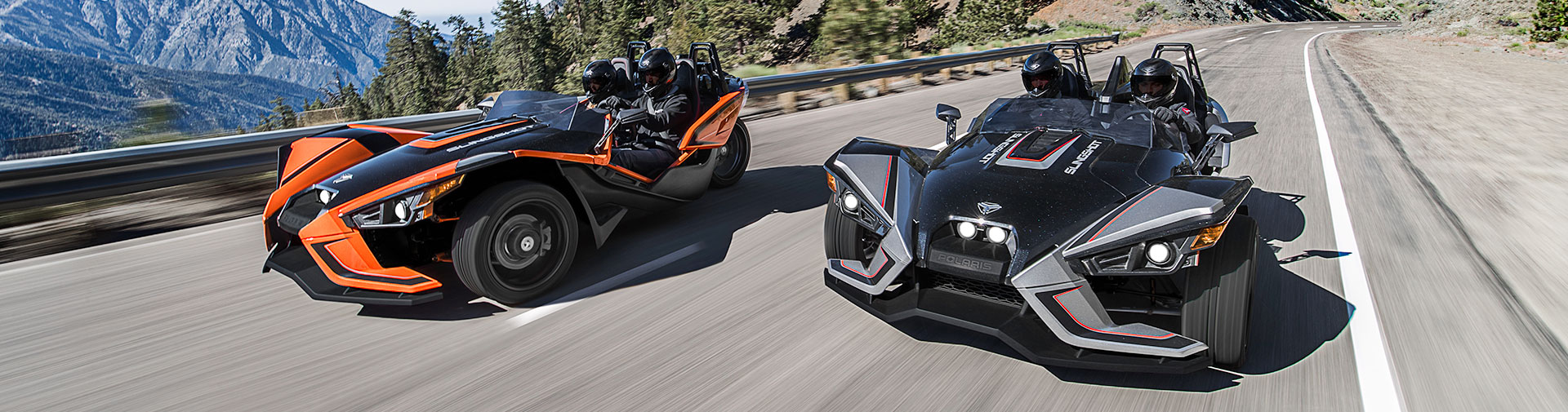 2017 Slingshot Slingshot SLR in Harrisonburg, Virginia