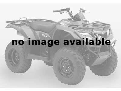 2009 Suzuki KingQuad® 400AS in Wilkes Barre, Pennsylvania