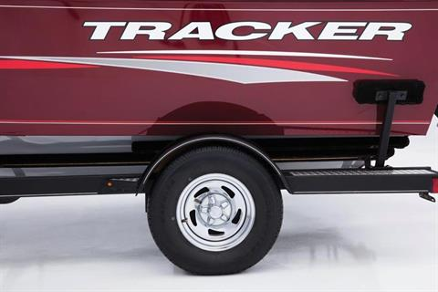 2017 Tracker Pro Guide V-175 Combo in Holiday, Florida