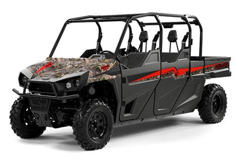 2018 Textron Off Road Stampede 4 in New York, New York