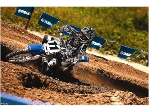 2011 Yamaha YZ85 in Huntington Station, New York