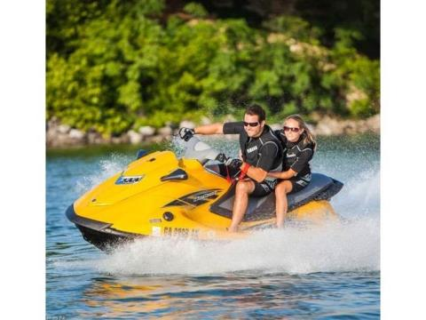 2013 Yamaha VXR® in Merced, California