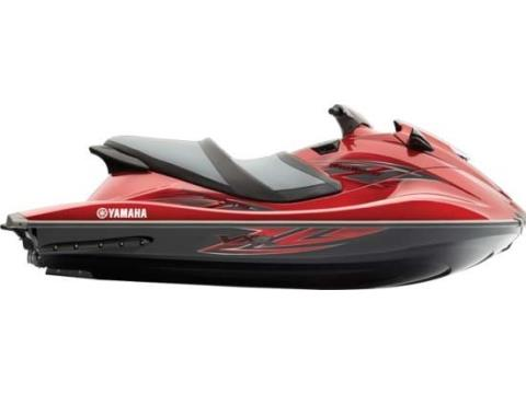 2014 Yamaha VXR® in Deptford, New Jersey