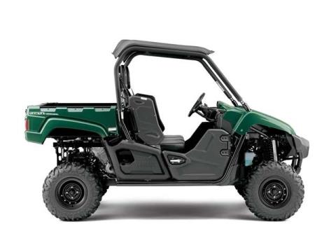 2014 Yamaha Viking in Lumberton, North Carolina