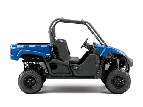 2014 Yamaha Viking EPS in Dickinson, North Dakota