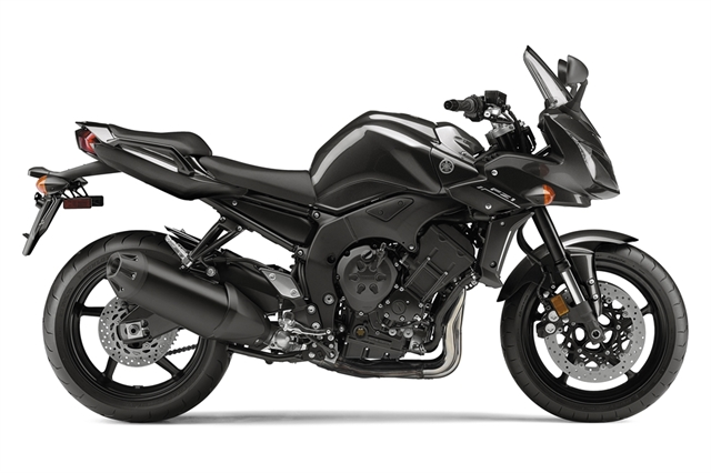 2015 Yamaha FZ1 in Denver, Colorado