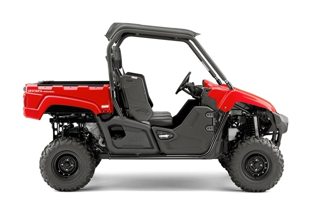 2015 Yamaha Viking in Denver, Colorado