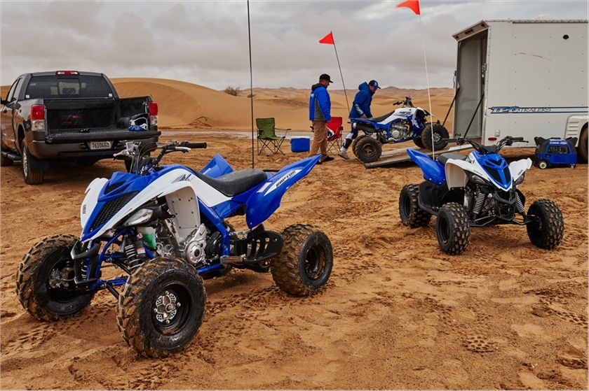 2017 Yamaha EF3000iSEB in Twin Falls, Idaho