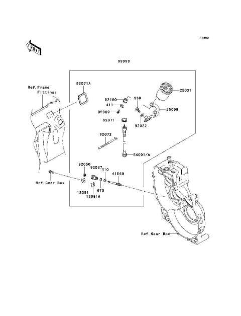 Kawasaki Fd620 Wiring Diagram