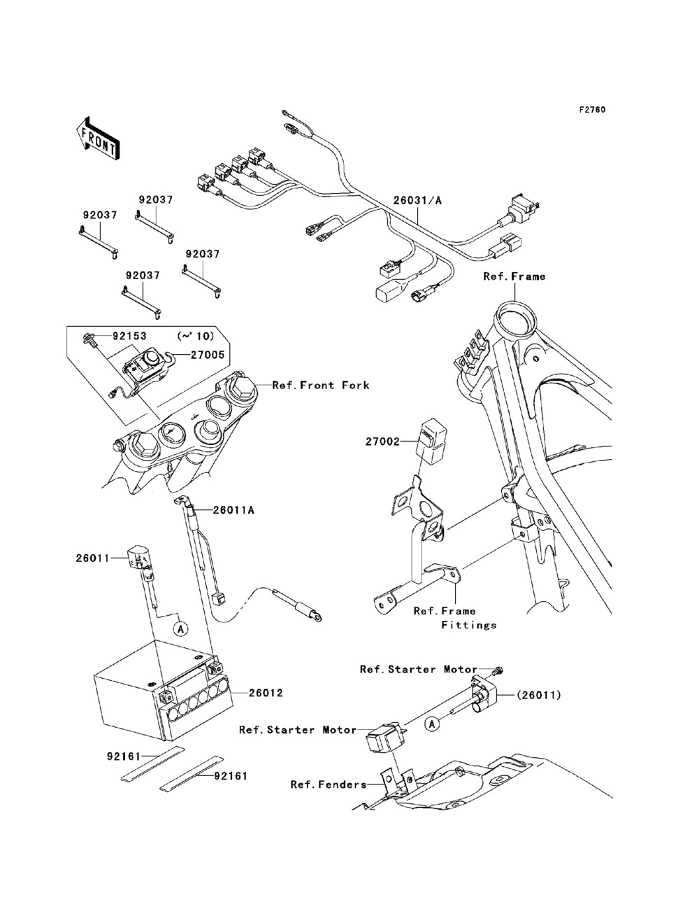 klx140 wiring diagram wiring library PS2 Controller Layout klx140 wiring diagram
