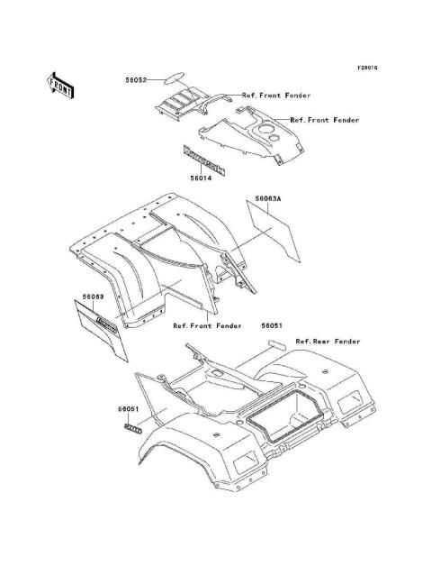3126 Caterpillar Engine Fuel Filter Water