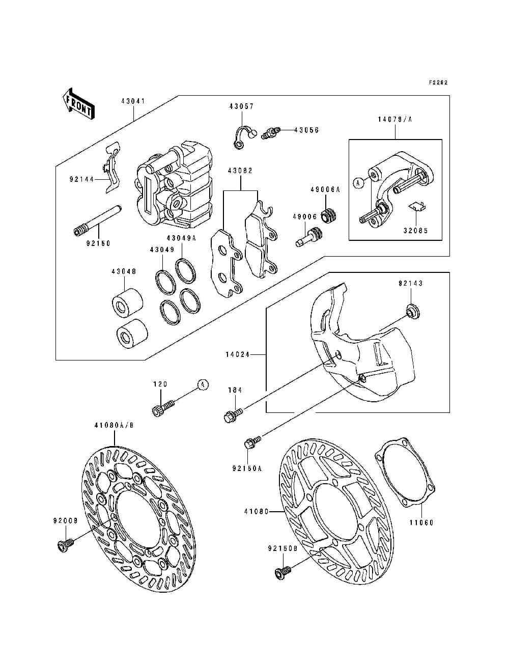 1991 kawasaki kdx 250 wiring diagram kawasaki wiring. Black Bedroom Furniture Sets. Home Design Ideas