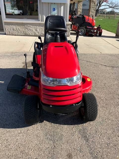 Pre-Owned | Used Power & Lawn Equipment, Motorsports Vehicles