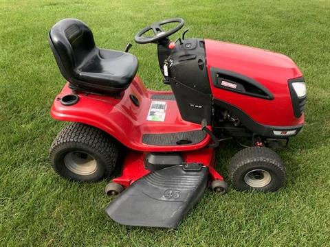 Pre-Owned   Used Power & Lawn Equipment, Motorsports Vehicles