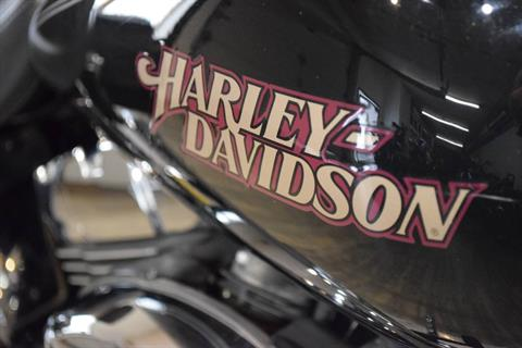 2005 Harley-Davidson FXDL/FXDLI Dyna Low Rider® in Wauconda, Illinois - Photo 5