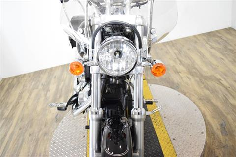 2005 Harley-Davidson FXDL/FXDLI Dyna Low Rider® in Wauconda, Illinois - Photo 14
