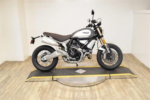 Dfw Honda Motorcycle Dealers
