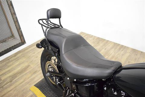 2018 Harley-Davidson Softail Slim in Wauconda, Illinois - Photo 5