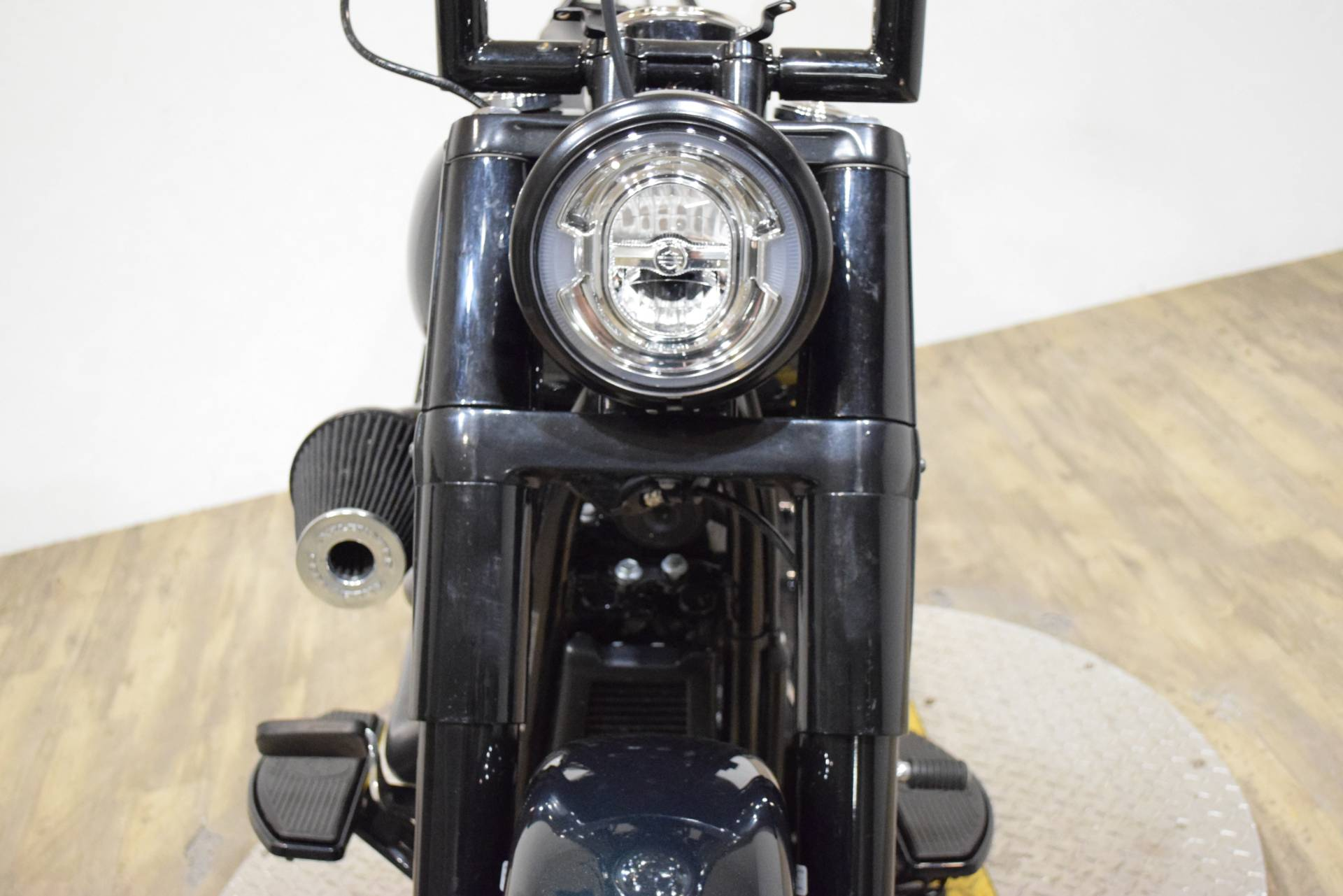 2018 Harley-Davidson Softail Slim in Wauconda, Illinois - Photo 12