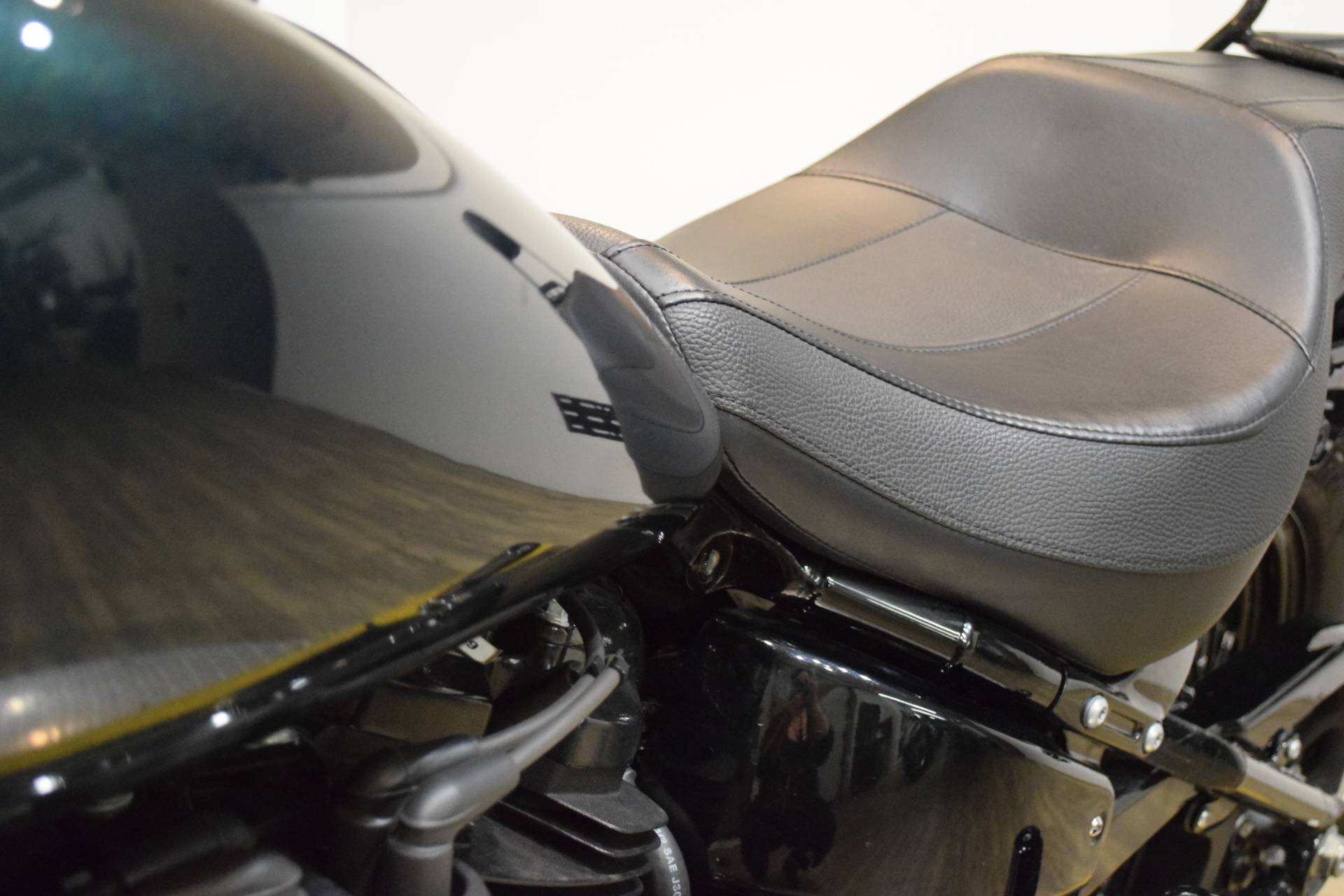 2018 Harley-Davidson Softail Slim in Wauconda, Illinois - Photo 20