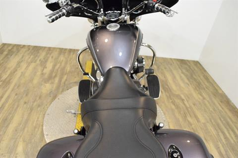 2014 Yamaha V Star 1300 Deluxe in Wauconda, Illinois - Photo 29