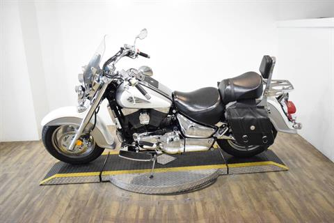 2004 Suzuki Intruder 1500LC in Wauconda, Illinois - Photo 17