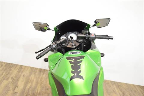 2012 Kawasaki Ninja® 250R in Wauconda, Illinois - Photo 28