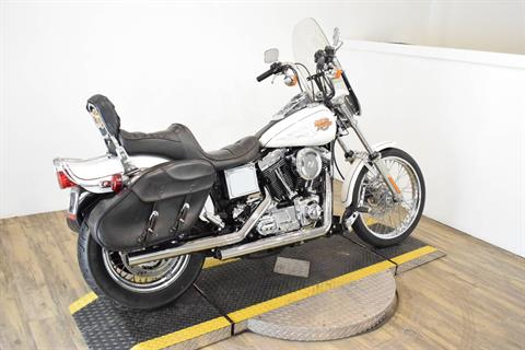2000 Harley-Davidson DYNA WIDE GLIDE in Wauconda, Illinois - Photo 11